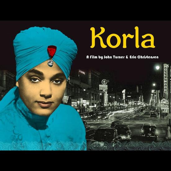 korla guys This is a remix cover of the song shundori furi by fuad al muqtadir hope you guys like it don'r forget to subscribe lyrics: shundori furi tumi mon korla c.