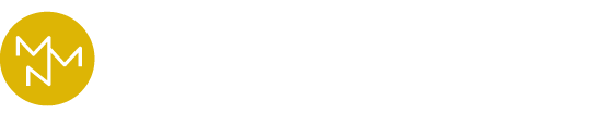 Minority Men's Network