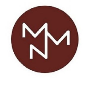 MMN Regular Monthly Meeting - Tuesday 9.10.2019 - Columbia College - 7:30-9am @ Dulany Hall - Columbia College | Columbia | Missouri | United States