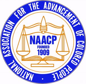NAACP Official 2020 Kickoff - Tuesday 8.27.2019 - 2nd Missionary Baptist Church - 7pm @ Second Missionary Baptist Church | Columbia | Missouri | United States
