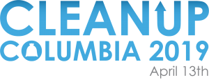 Cleanup Columbia 2019 with Minority Men's Network - Saturday 4.13.2019 @9am @ Business Loop to Ash Street | Columbia | Missouri | United States
