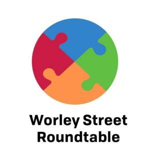 Worley Street Round Table Community Forum- Sunday 4.18.2021 - ZOOM Virtual Meeting - 4pm @ ZOOM Virtual Meeting | Columbia | Missouri | United States