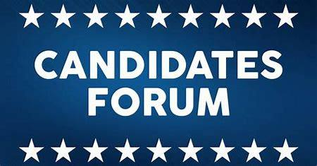 Race Matters, Friends (RMF) Candidate Forum #2 with Columbia School Board Candidates - Wednesday 3.27.2019 - CoMo Youth Works - 6:30-8pm @ CoMo Youth Works | Columbia | Missouri | United States