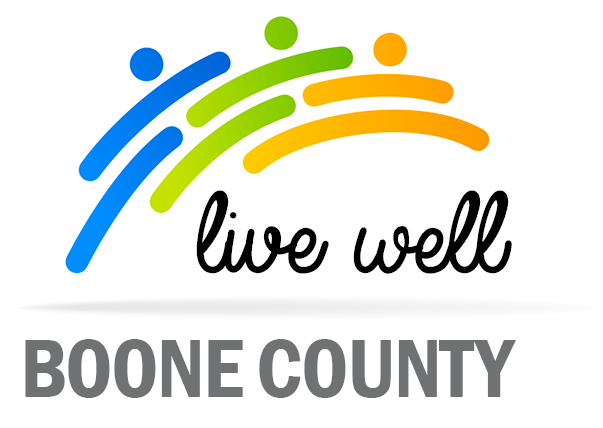 Live Well Boone County Community Partnership Meeting - Thursday 6.27.2019 - Public Health & Human Services (W.Worley St.) - 2:30-4:30pm @ Columbia/Boone County Public Health & Human Services Offices | Columbia | Missouri | United States