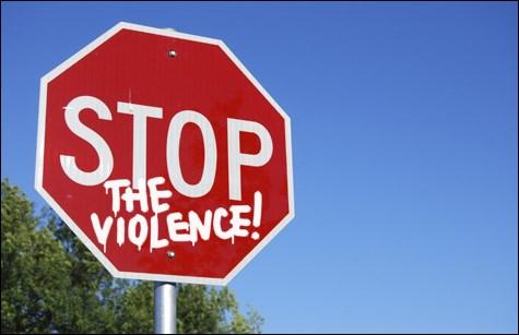 Stop the Violence: CoMo Care & Share - Monday 10.7.2019 - Columbia Public Library - 6-8pm @ Daniel Boone Regional Library - Friends Room | Columbia | Missouri | United States