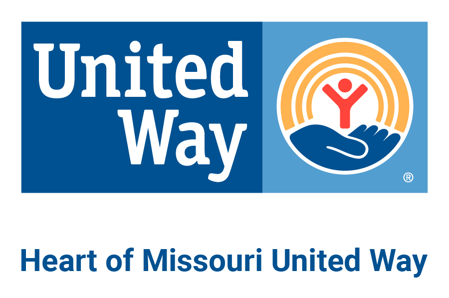 Heart of Missouri United Way 2019 Community Summit - Wednesday 10.23.2019 - Shelter Insurance Training Center - 8am-4pm @ Shelter Insurance Training Center | Columbia | Missouri | United States